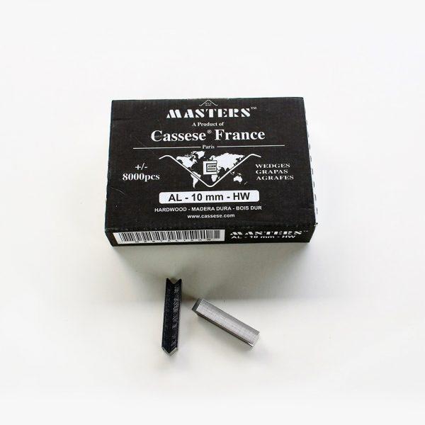 Cassese-AL-v-nail